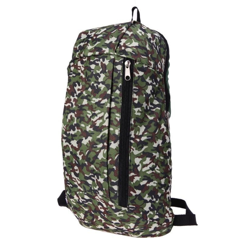ecf0d799dbab New Tactical Backpack Military Army Mochila 10L Camouflage ...